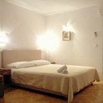 Medulic Palace Rooms & Apartments - Zimmer