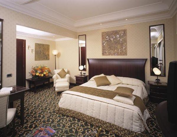 bologna hotelreservierung reiseblog bewertungen urlaub forum. Black Bedroom Furniture Sets. Home Design Ideas
