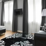 Palace Suite Luxus