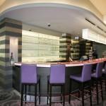 Parc Hotel Alvisse - Bar