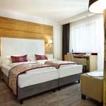 Selfness Genuss Hotel Ritzlerhof