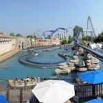 Wasser Park