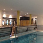 Wellnessanlage-Pooldeck-Mayflower-Europapark