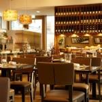 Lindners Romantik Hotels & Restaurants - Restaurant