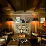 Alpenroyal Grand Hotel Gourmet & Spa - Zimmer