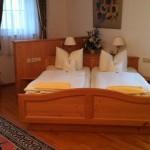 Appartment Hotel Preishof - Zimmer