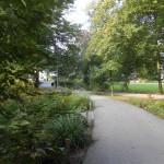 Bad Aibling Park