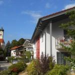 Bad Aibling Wohnungen Häuser
