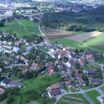 Glattbrugg