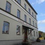 Luitpold Volksschule Bad Aibling