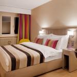 Wellenberg Swiss Quality Hotel - Zimmer