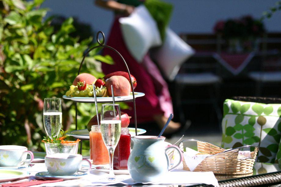Balkanmann hotelreservierung und sehenswürdigkeiten