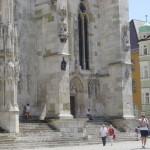 Regensburg Liebe