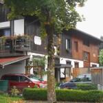 Bad Endorf Ferienhaus Melanie