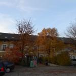 Endorfer Hof Hotel Musik-Akademie