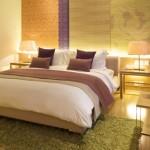 Pathumwan Princess Hotel - Zimmer