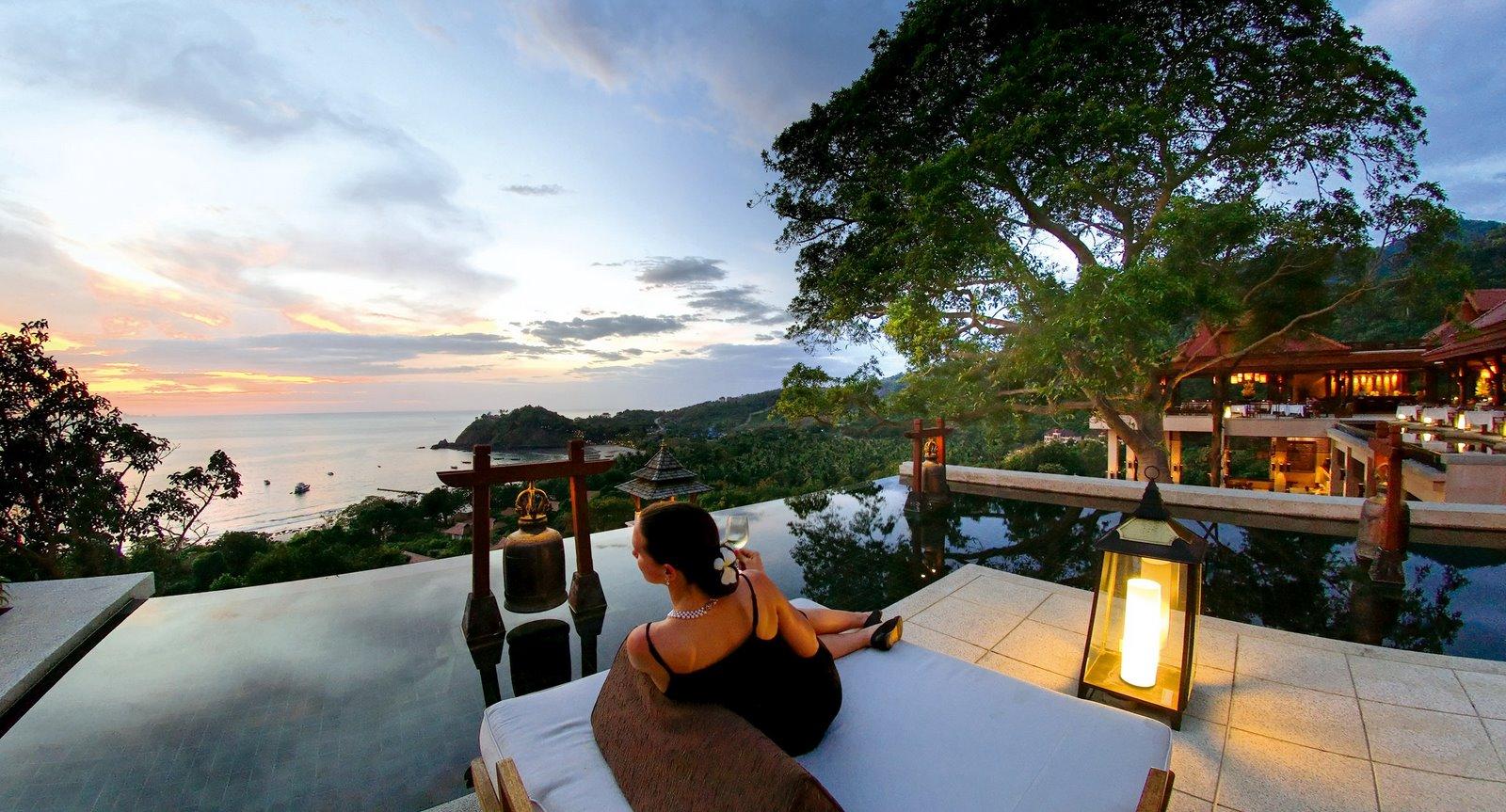 Lanta Villa Resort Ko Lanta