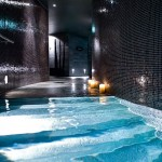 Sofitel Munich Bayerpost - Wellness