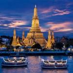bangkok_city