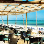 Barcelo Bavaro Palace Deluxe All Inclusive - Restaurant