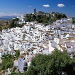Casares_Spanien