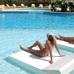 Catalonia Punta Cana - Schwimmbad