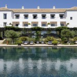 Finca Cortesin Hotel Golf And Spa
