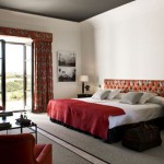 Finca Cortesin Hotel Golf And Spa - Zimmer