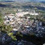Gemeinde Jimena de la Frontera