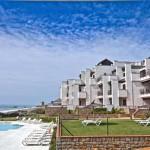 Hotel Albayt Beach
