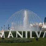 Manilva
