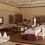 NH Castellar - Restaurant