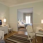 NH Castellar - Zimmer