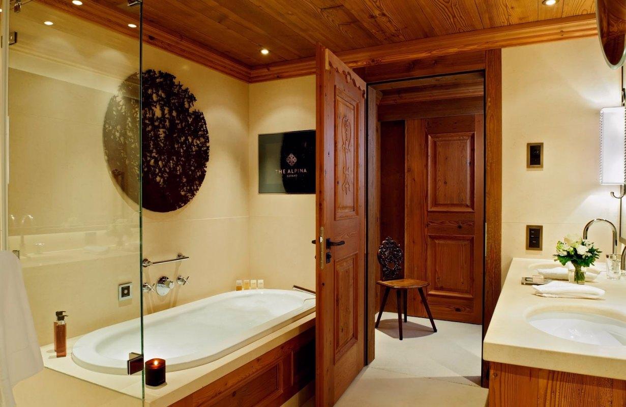 gstaad hotelreservierung reiseblog urlaub forum mit fotos. Black Bedroom Furniture Sets. Home Design Ideas