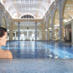 Grand Resort Bad Ragaz - Thermal Spa
