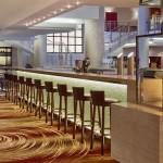 Billig hotel berlin alexanderplatz
