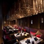 Hilton Pattaya - Restaurant