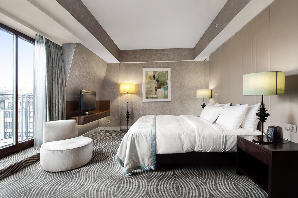 Berlin hotels business urlaub und ausflug reiseziel for Zimmer berlin