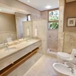 Los Altos Condo Residences - Badezimmer