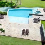 Los Altos Condo Residences - Schwimmbad