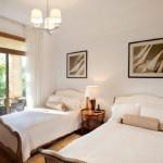 Los Altos Condo Residences - Zimmer