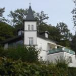 Mini Villa Schloss