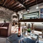 Palazzo Victoria - Bar