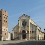 Verona Zeno