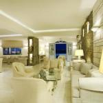 Acrogiali Beach Hotel Lobby Hall