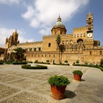 Cathedral_of_Palermo