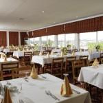 Dinler Hotels Urgup - Restaurant