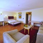 Dinler Hotels Urgup - Zimmer