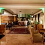 Dinler_Hotels_Urgup