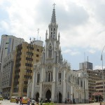 Ermita_de_Cali_Colombia